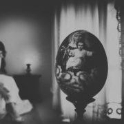 Fotografia in bianco e nero