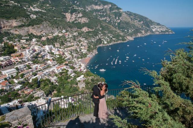 Matrimonio Spiaggia Costiera Amalfitana : Le più belle location per foto del tuo matrimonio in