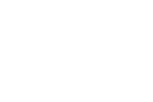fotografo per matrimoni Salerno, Costiera Amalfitana, Cilento