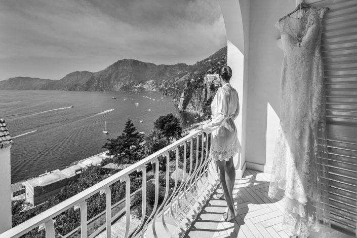 Tramoto D'oro Hotel Costiera Amalfitana
