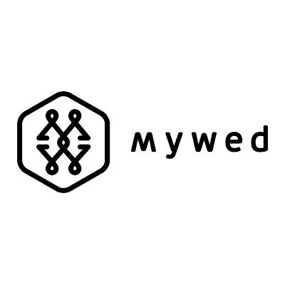 Fotografo MyWed