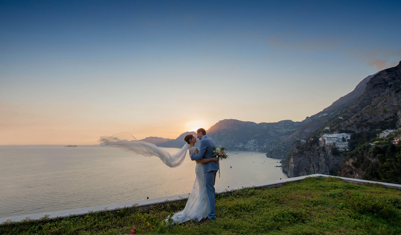 costiera Amalfitana foto Angelo oliva