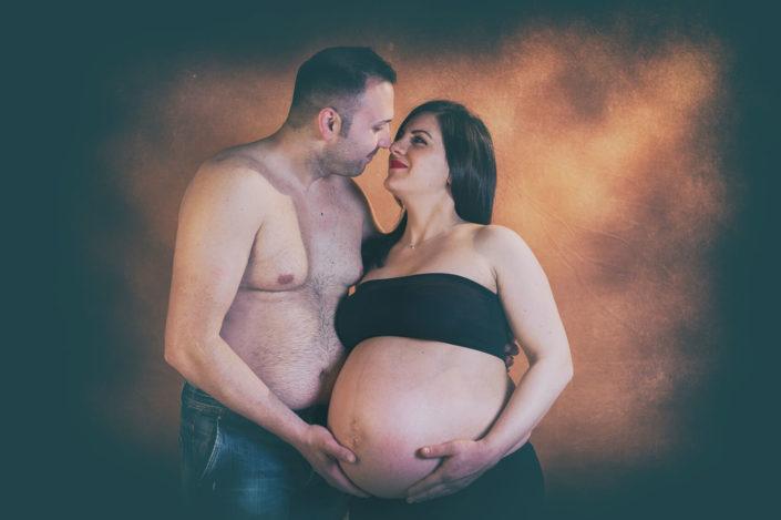 foto maternità 1