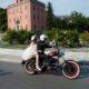 Come realizzare servizio fotografico Matrimoniale a Salerno