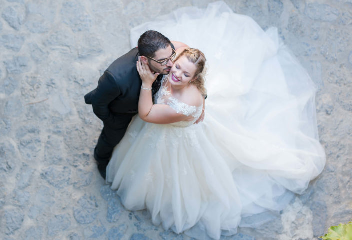 sposi Costiera Amalfitana