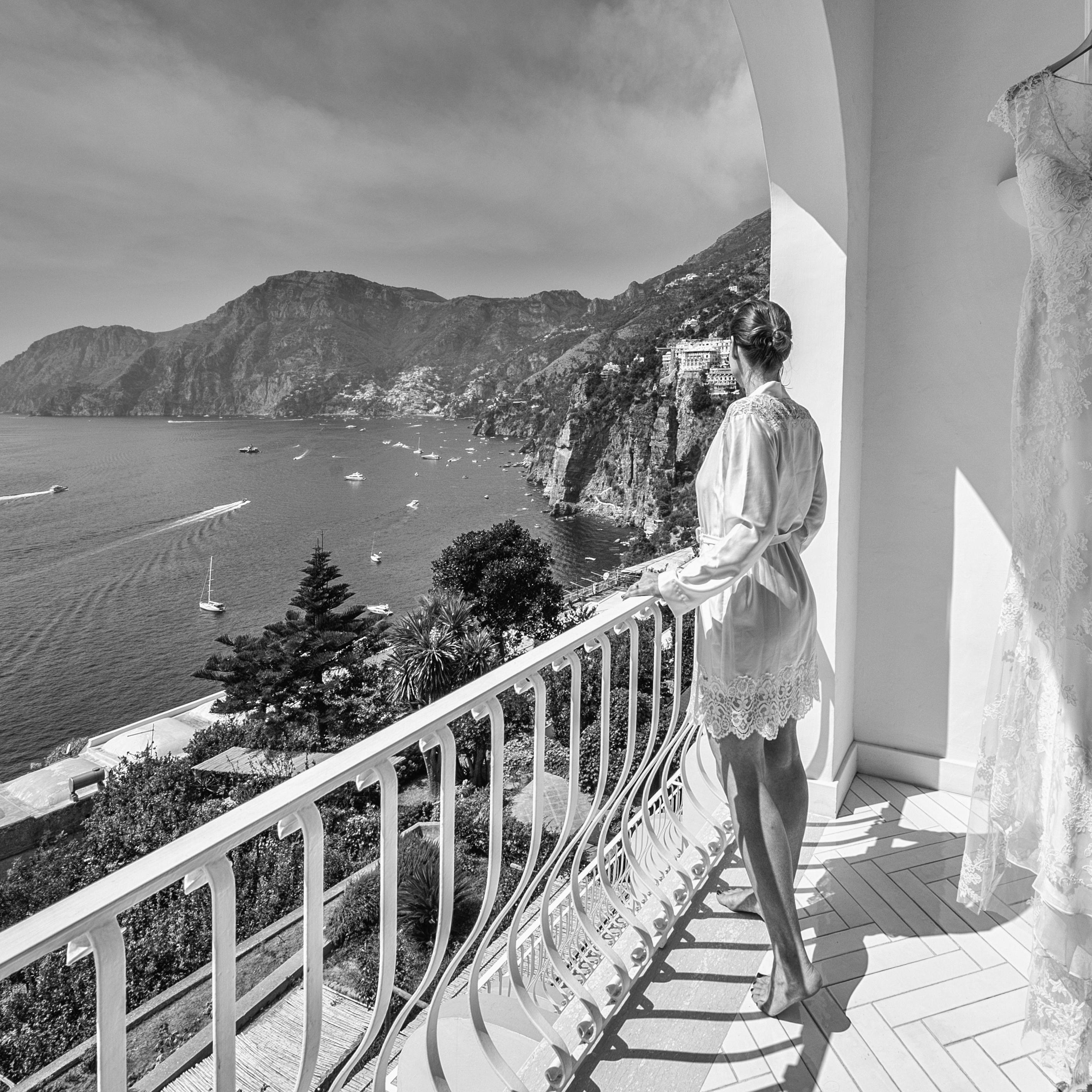 blog fotografo matrimonio Salerno, Costiera Amalfitana