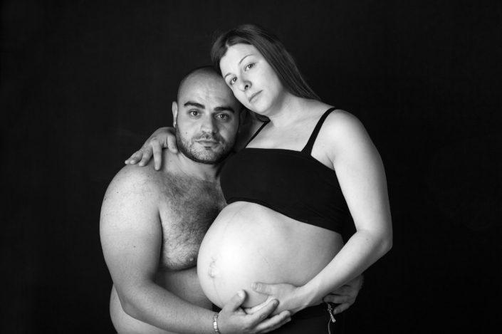 foto maternità 4